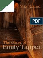 NR El Fantasma de Emily Tapper