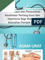 gout-1.pptx