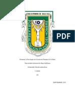 Resumen la Psicología en la Atención Primaria de la Salud.pdf