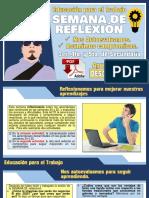 26 semana de reflexion - EPT magallanes.pdf