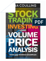 docdownloader.com-pdf-stock-trading-amp-investing-using-volume-price-analysis-over-200-worked-dd_cc556a374510ccd9edc5009149a99d36_2
