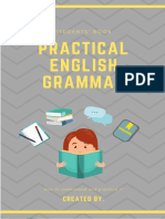 Practical English Grammar for Students.pdf