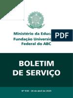 boletim_servico_ufabc_938