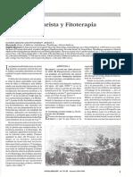 Dialnet-MedicinaNaturistaYFitoterapia-4989373.pdf
