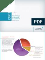 CARTILHA REGULAMENTAÇÃO DA PROPAGANDA DE MEDICAMENTOS. (baseada na RDC 96_08)