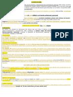 2TALLER SOBRE PERCEPCION  PREGUNTAS CORTISIMO.docx