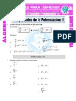 Cociente-de-Bases-Iguales-para-Quinto-de-Primaria.pdf