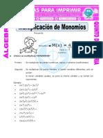 Multiplicacion-de-Monomios-para-Quinto-de-Primaria