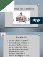 Mecanismo_de_la_atencion.pdf