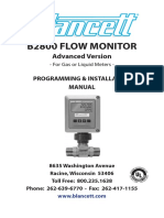 blan_flowMeterB2800_um.pdf