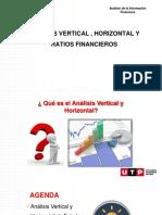 S05.s1 - Material Ratios Financieros