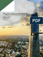 vietnam-market-property-overview-2q20