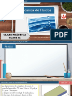 CP-CLASE 01.pdf