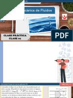 CP-CLASE 02-CS6B