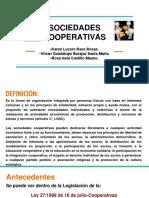 Sociedades_Cooperativas_-_Exposicion_ VIII