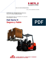 CVH100920MDC CPQYD25 4_7M HELI 38439 EMPTRANSP2DSAC-1
