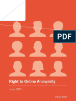 Anonymity_and_encryption_report_A5_final-web.pdf