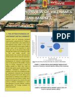 october-2018-Retail-Overview-of-Vietnam-Retail-Industry-en (1)