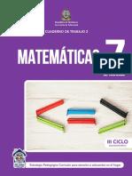 CT2_ Matematicas_7mo_grado_SE_STVE.pdf