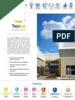 Ficha-técnica-Tejaluz-2019