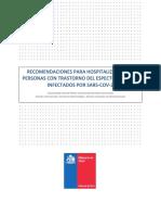 RECOMENDACIONES-PARA-HOSPITALIZACION-DE-PERSONAS-CON-TRASTORNO-DEL-ESPECTRO-AUTISTAINFECTADOS-POR-SARS-COV-2.pdf