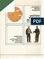 Politica_Exterior_de_Mexico 2020.pdf