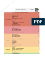 PROGRAMA CENTRO MEDICO (1)