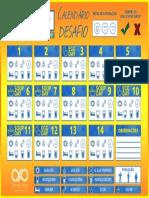 Calendario   - 14 dias e observações.pdf