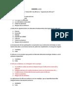 PREGUNTAS_UNIDAD_1_2_Y_3_RESPONDIDAS_PARA_EL_1ER_PARCIAL