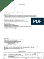 proiect_didacticclasa_a_ixa_semnele_de_ortografie_si_de_punctuatie
