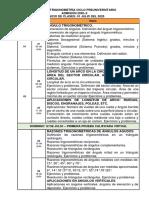 VF SILABO DE TRIGONOMETRÍA CICLO PRE  ADMISIÓN 2020-2 (4)