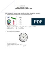 Worksheet - Copy
