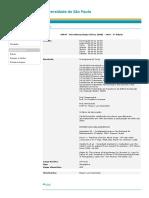 Descrição do Curso.pdf