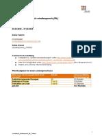 Lernplan 1_Studienpraxis_betreutes Lernen