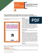 esr y gestion.pdf