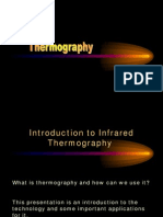 whatisthermography