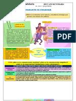 4TO_DPCC_CONFLICTO VS VIOLENCIA.docx