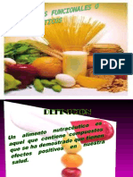 nutraceuticos.ppt