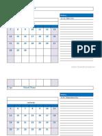 2020_monthly_jun_sep_calendar3