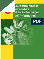 9782294726675.pdf