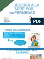 CONSEGERÍA-A-LA-MADRE-POR-ENFERMEDAD-1-1