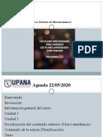 Presentación 2 Prácticas de Microenseñanza.pptx