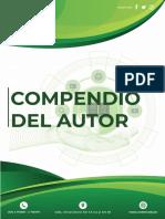 archivocompendio_2020827222033 (1).docx