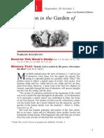 ETQ420_01.pdf