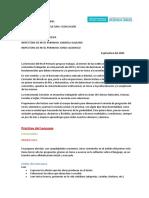 Contenidos fundamentales de PDL y Matemática del Distrito de Ezeiza.docx