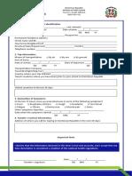 traveler-s-health-affidavit