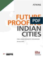 217616881-Madurai-Urban-Diagnostic.pdf