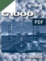 G1000NXi Pilot's Guide.pdf