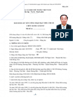 dinh-van-chien.pdf