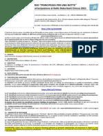 REGOLAMENTO CONCORSO PRINCIPESSA X UNA NOTTE 2021.pdf